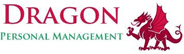 Dragon Personal Management